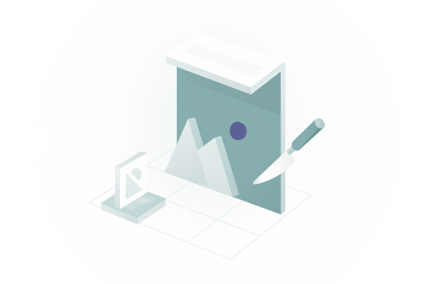 UI项目执行