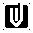 UI服务设计