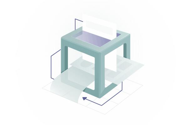 UI交互设计