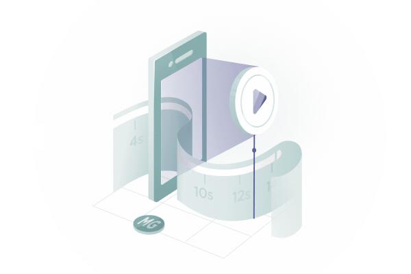 UI动效设计